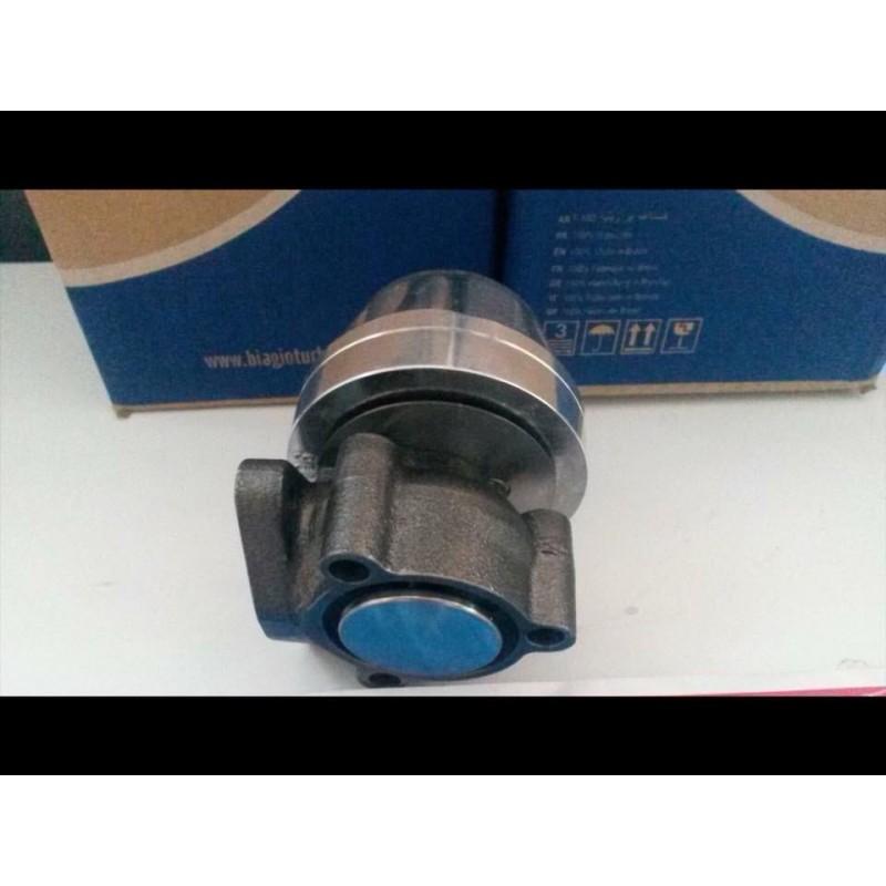 Válvula de alívio Biagio turbo 0.4 a 1.2 e 0.6 1.5