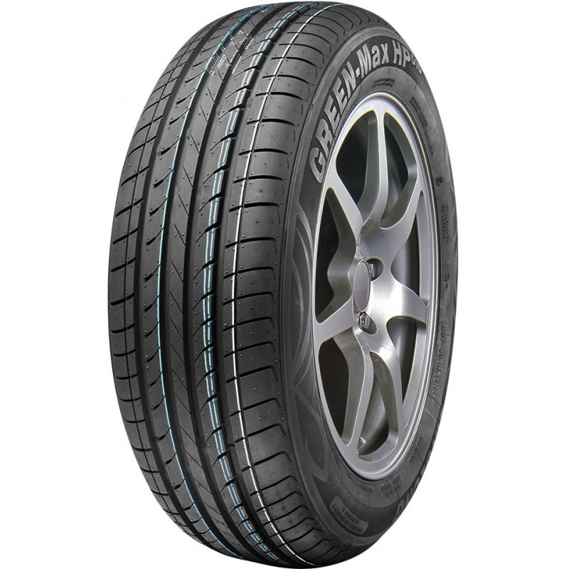 PNEU 165/40R17 75V GREEN MAX HP010 LINGLONG